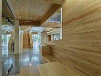 Modus studio greenway offices 0539