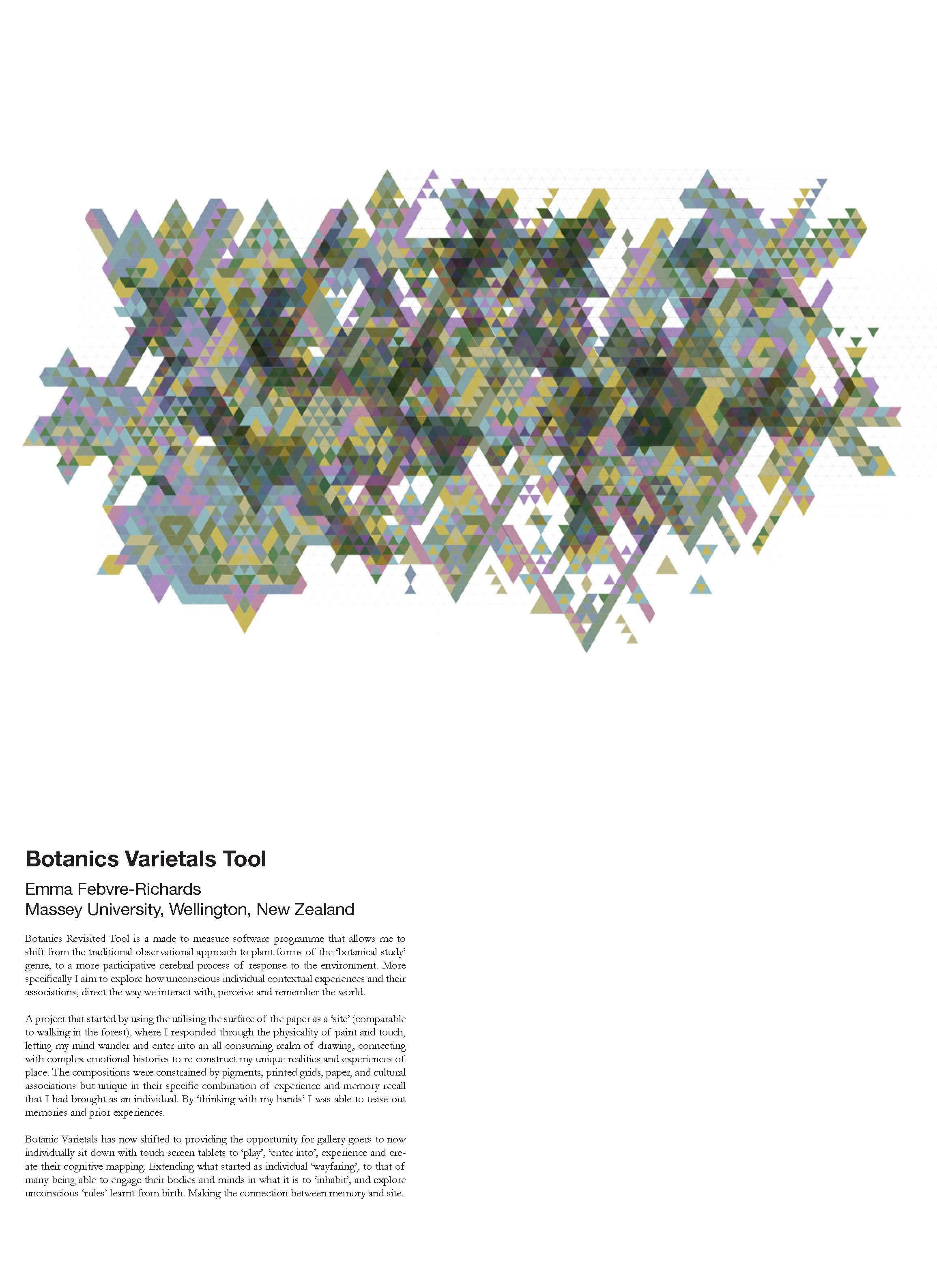 Ckt round01 page 10