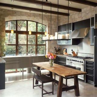 Ducharme belvedere kitchen copy  1499376097 90959