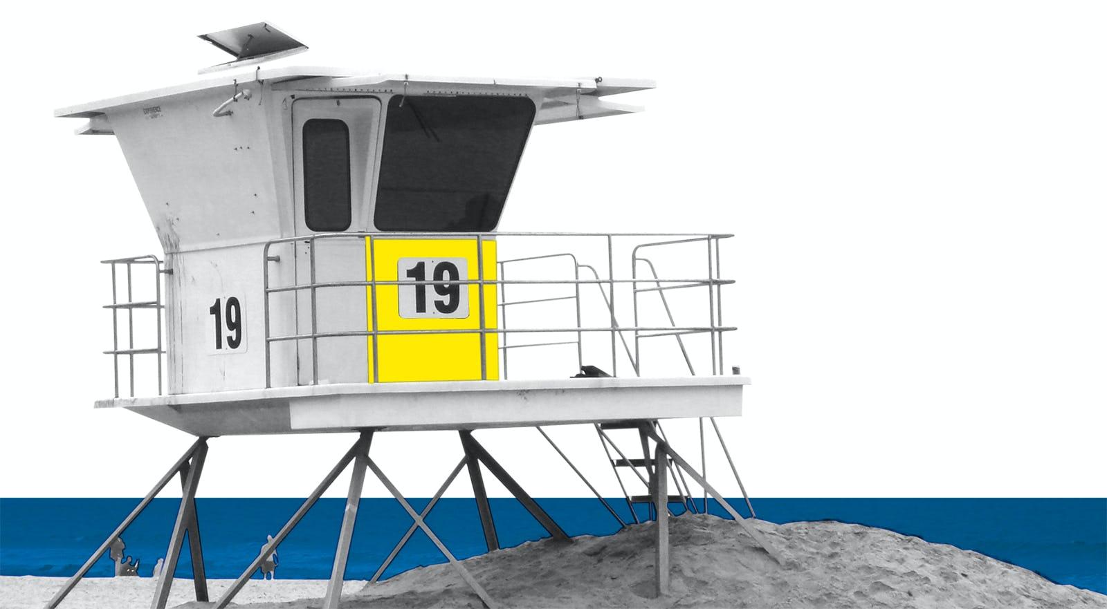 7abfd38c f084 4bce a6b6 9b5aa7ba7baa%2fbryanmaddock qtct lifeguard