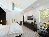 27 bedroom 2c 1024h