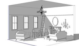 Flux drawingroom3 7a