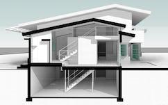 Schober residence current