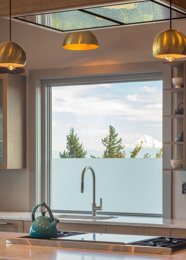 Siteworks design build monte vista residential portland oregon interior design housing 7
