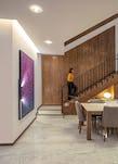 Nawala residence 137 w