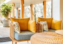 Avani kalutara reception 03 interior design a designstudio