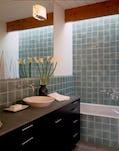 Hildebrand bath  1498246745 59110