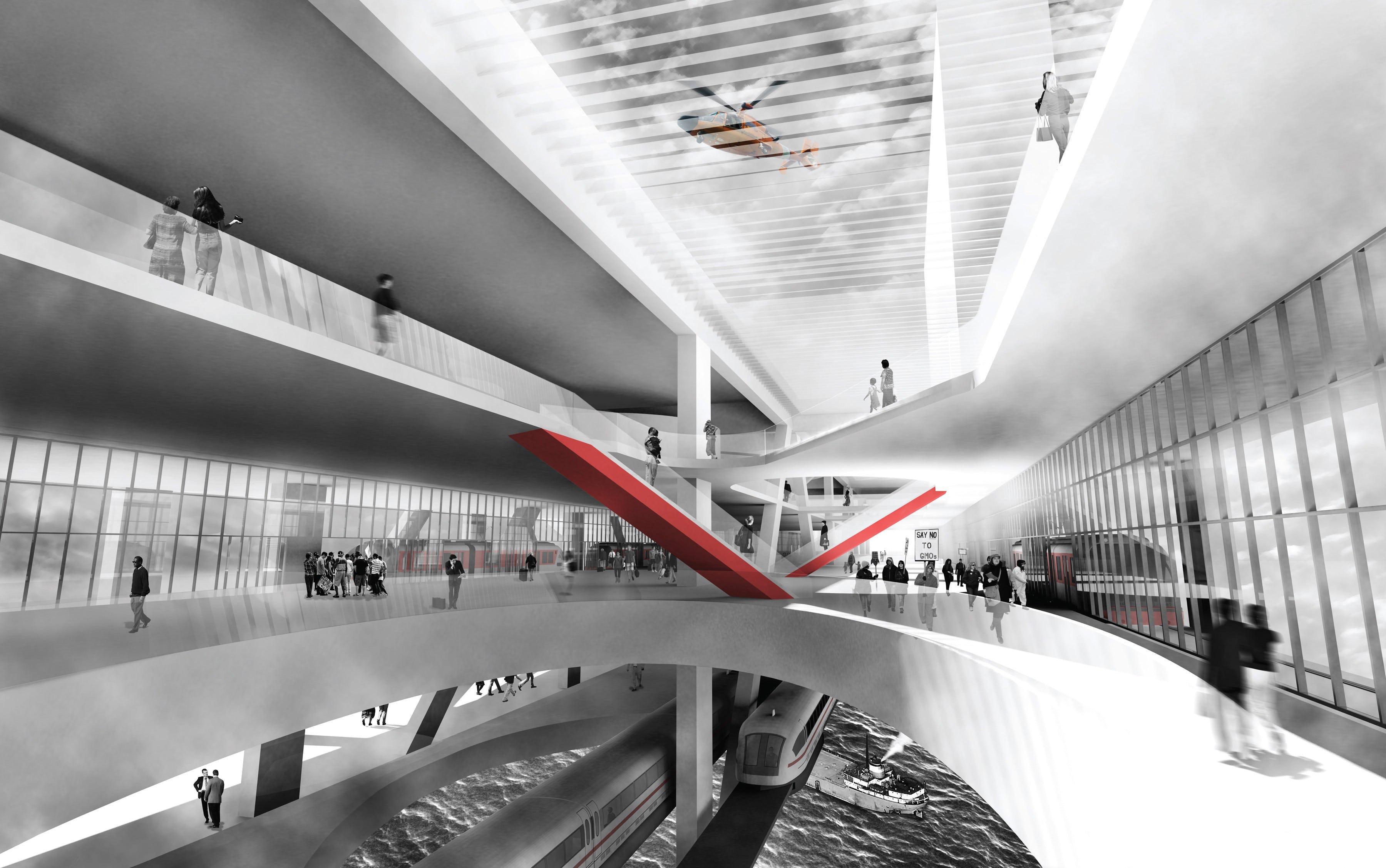 Rvtr conduit urbanism 30