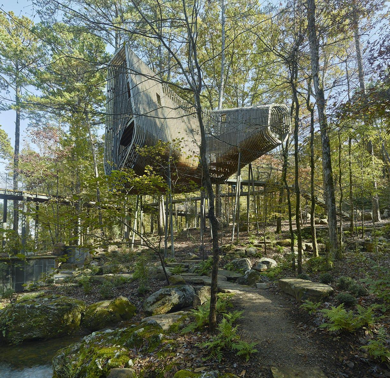 02 modus studio garvan tree house 1120