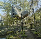 02 modus studio garvan tree house 1120