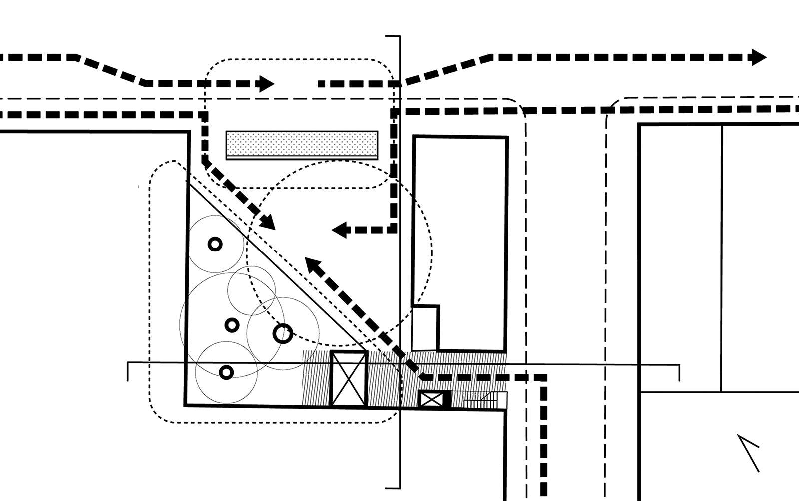 80e02757 1470 4ec1 9790 4c252b2eb0f2%2fbryanmaddock cartcity site