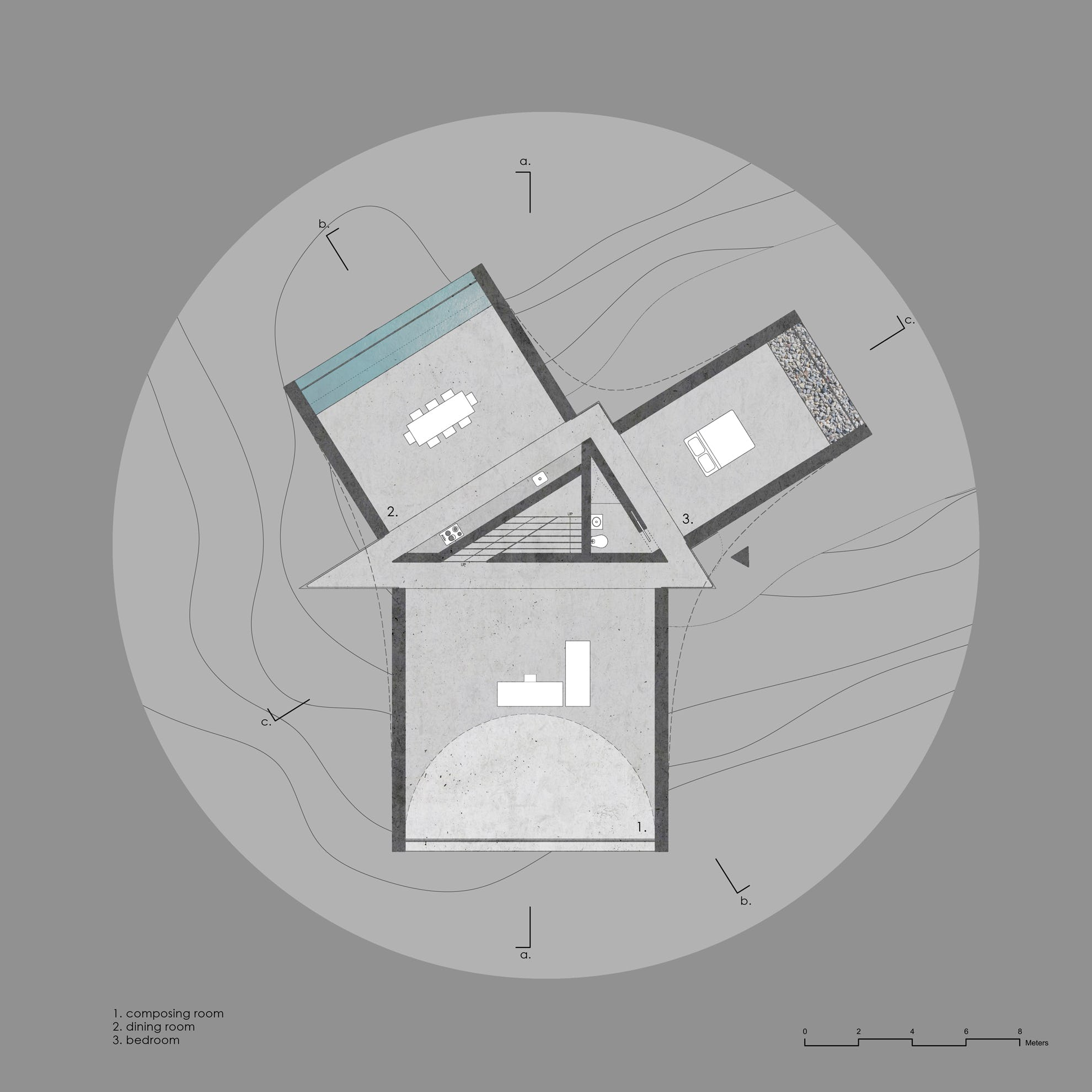 03 1st floor plan