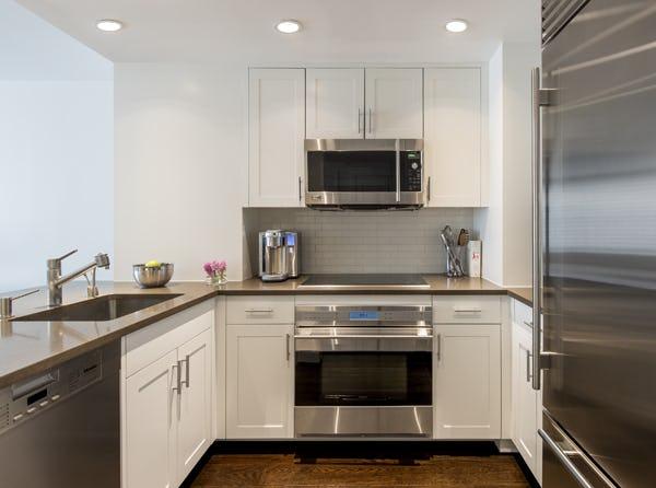 W bresnick kitchen02