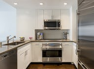 W bresnick kitchen02