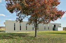 Modus studio valley springs high school 0229