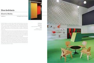 Dive office interiors2
