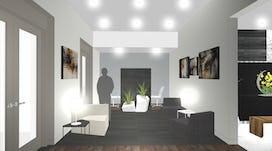 Lobby22 flat