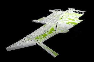 853e2f18 f22d 421d a288 db1aebda3f5f%2fbryanmaddock alongcenter model