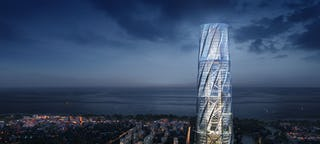 Iso ideas antai tower design v2 2