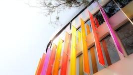 Future centre interior sri lanka 03