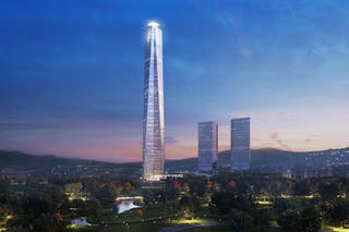 Iso ideas antai tower design v3 1