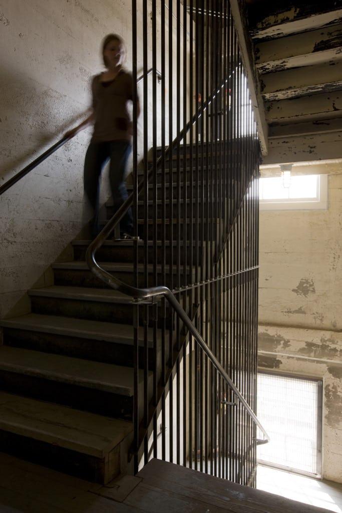 Stair02 683x1024