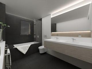 186 dellbrook bath black render