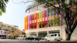 Future centre interior sri lanka 05