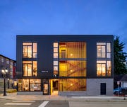 Fir street flats 020320 096 pano 2 web