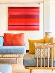 Avani kalutara reception 10 interior design a designstudio
