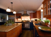 4 01 stockman 047 kitchen