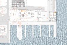 Rvtr jack layton ferry terminal 46