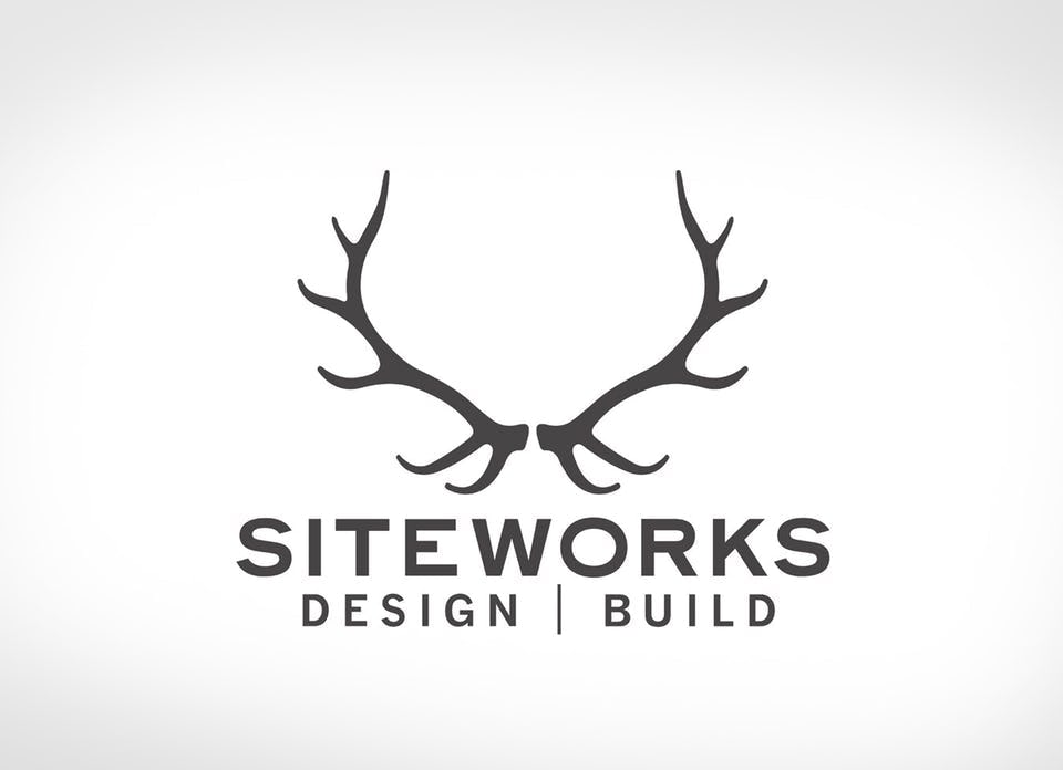 Siteworks design build