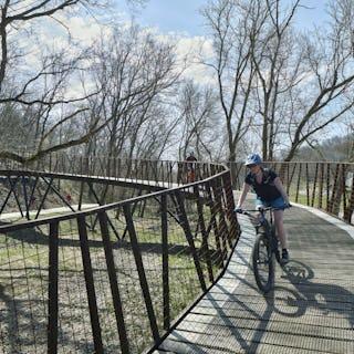 Modus studio coler mountain bike preserve 0766