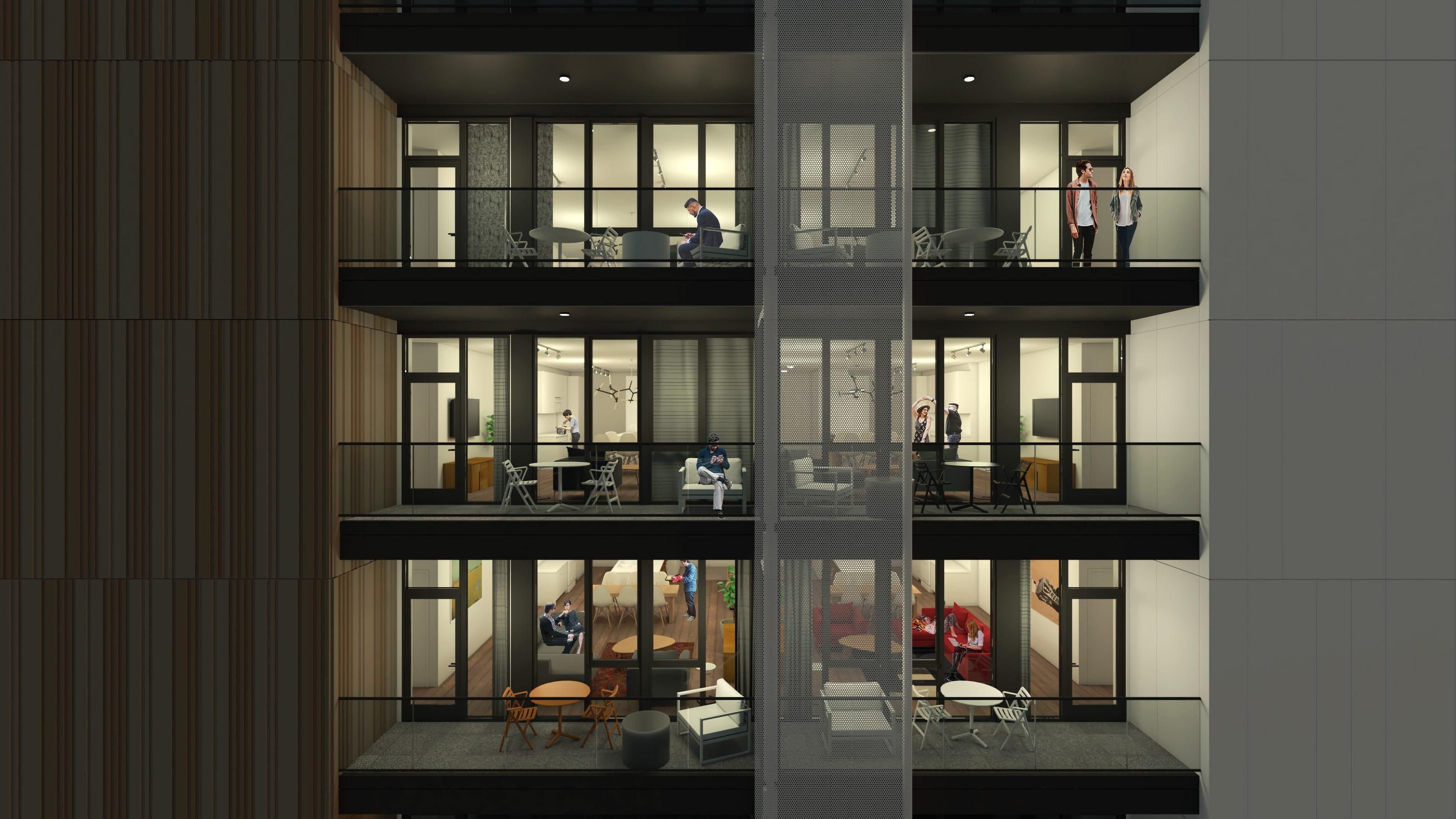 18 1106 balcony