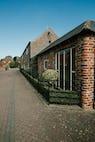 Pra architects knapton 3