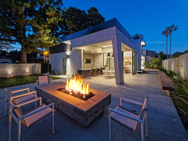 14 fire pit patio  1024h