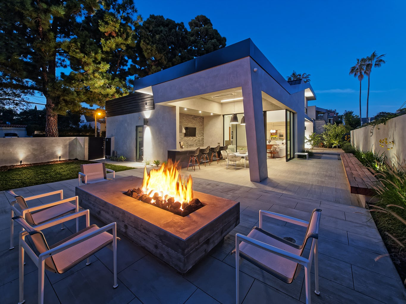 14 fire pit patio  1024h