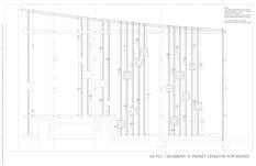 Mode gate box pickets cutsheet a1