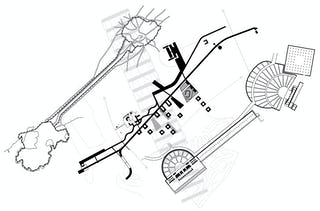8a70e08e 2422 4b81 ac66 8abcabc5df07%2fbryanmaddock alongcenter linear