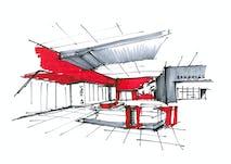 13 17 ua razorback shop sketch 11 06 100