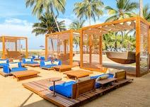 Avani kalutara outdoor bar 01 interior design a designstudio