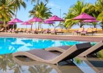 Avani kalutara outdoor pool 02 interior design a designstudio