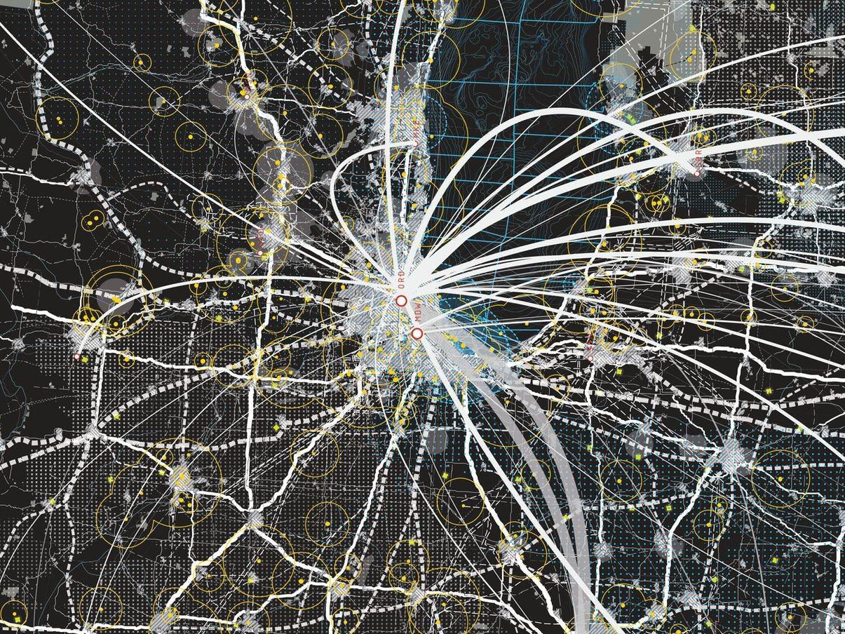 Rvtr conduit urbanism 01