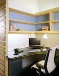 Novo office
