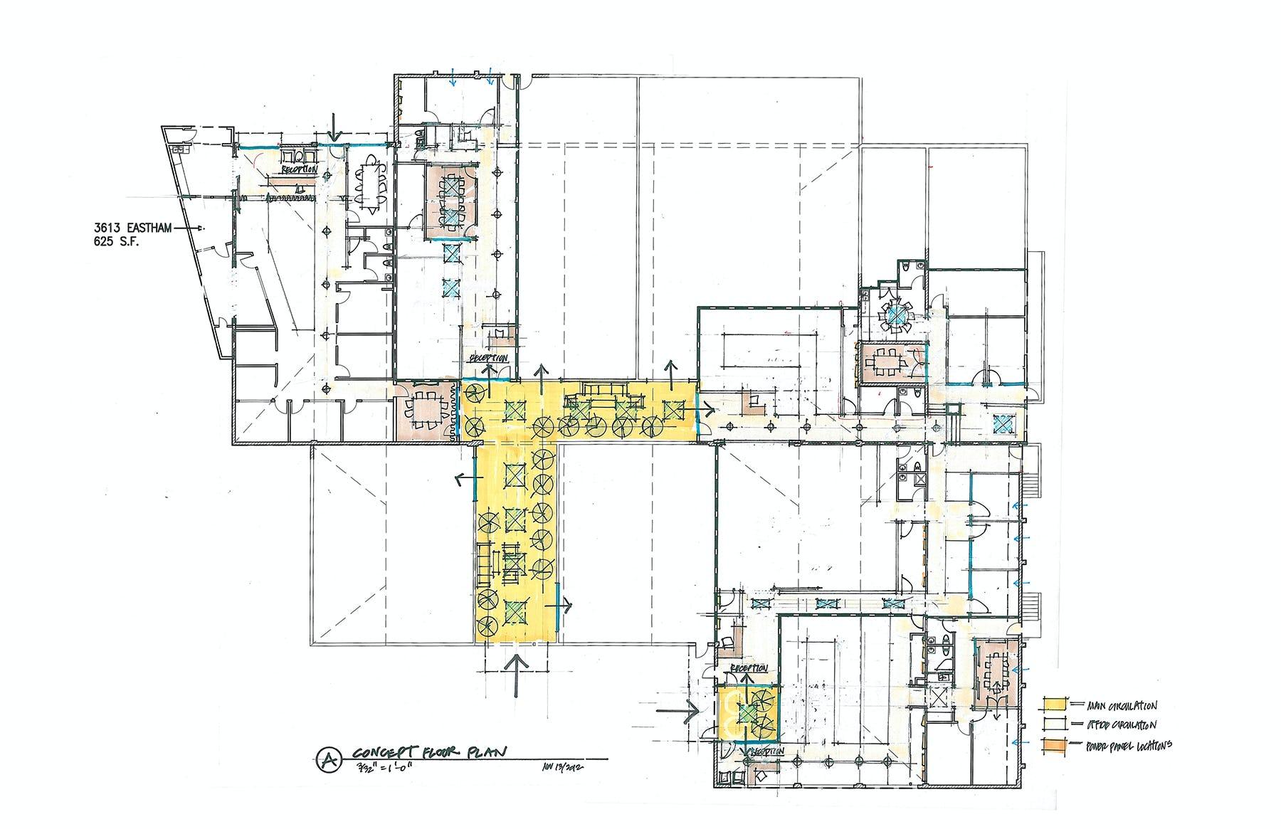 121113 concept floor plan