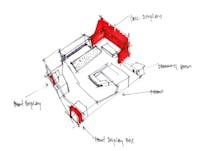 13 17 ua razorback shop sketch 06 06