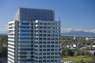 Jl tower 03