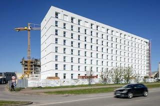 Gdansk kolob 2020 05 fot piotr krajewski 1 jpg lq 04 3k2a0424