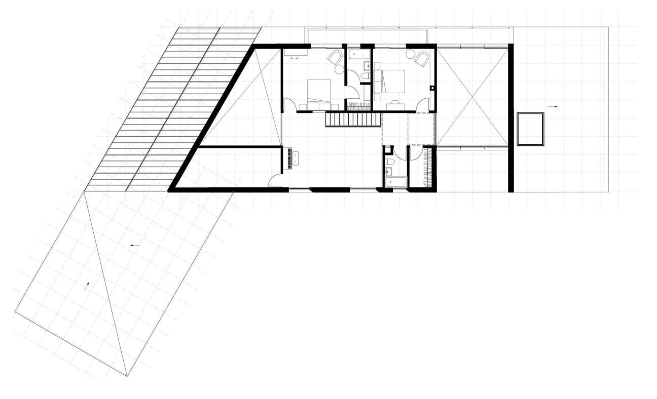 180509 1609 plans website page 3